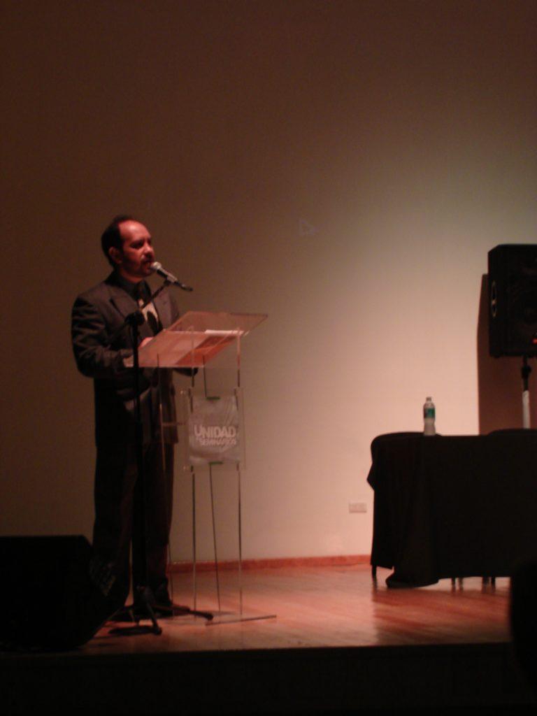 Colparmex en Puebla, fotos Zermeño (189)