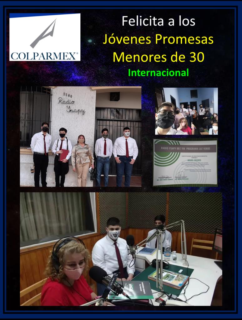 Catedra 2020 2.3