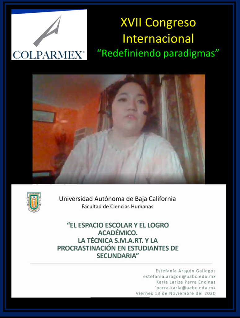 Diapositiva64
