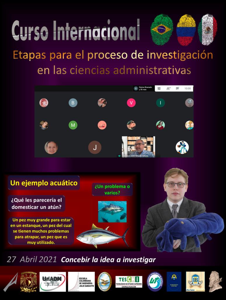 Diapositiva20 (2)