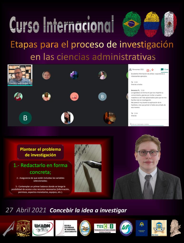 Diapositiva21 (2)