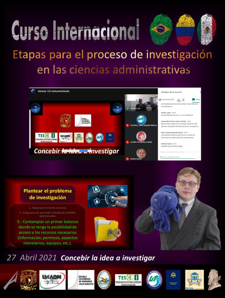 Diapositiva23 (2)