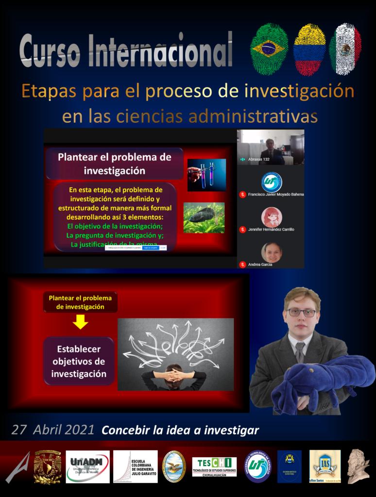 Diapositiva24 (2)