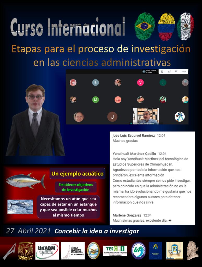 Diapositiva25 (2)