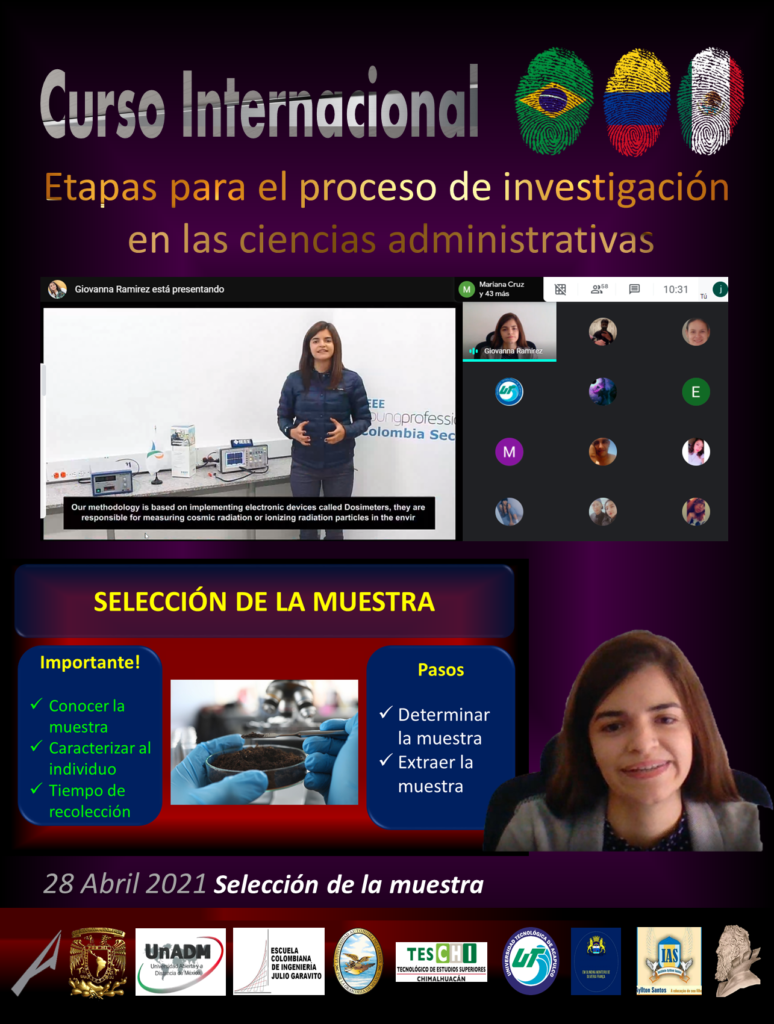 Diapositiva25 (3)