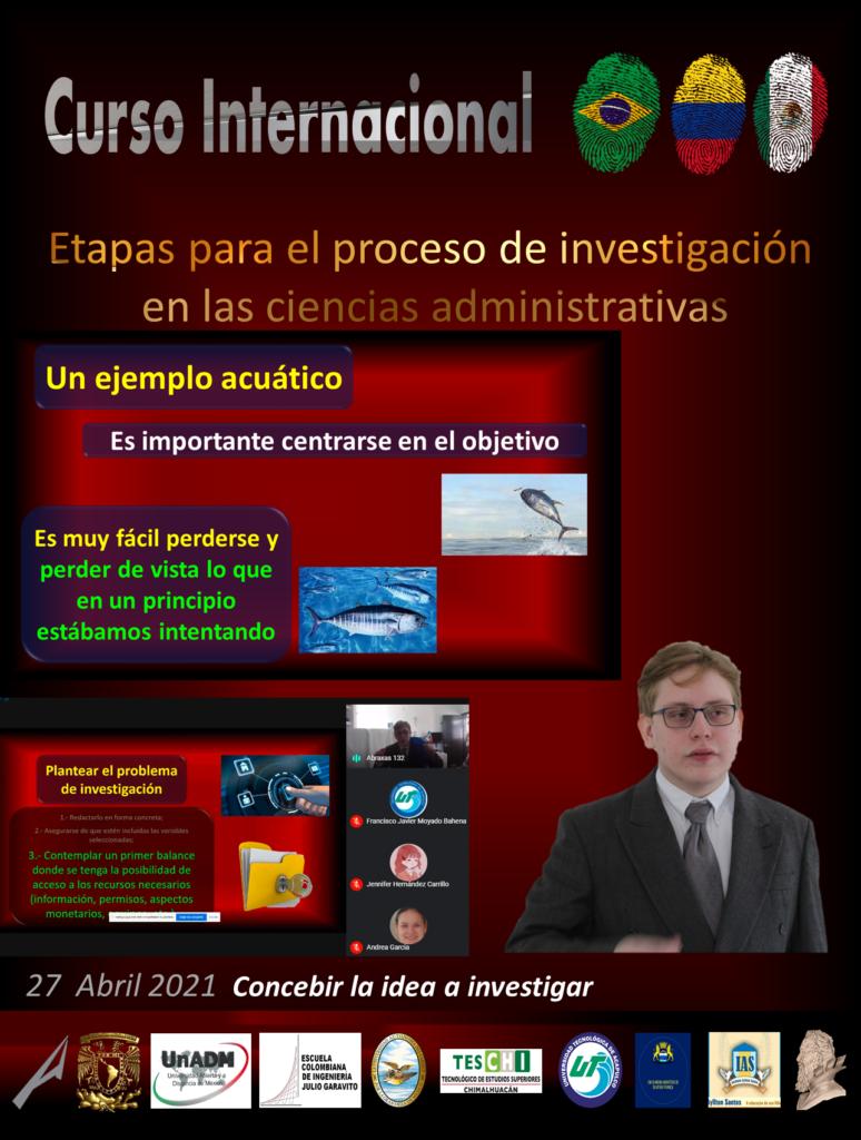 Diapositiva26 (2)