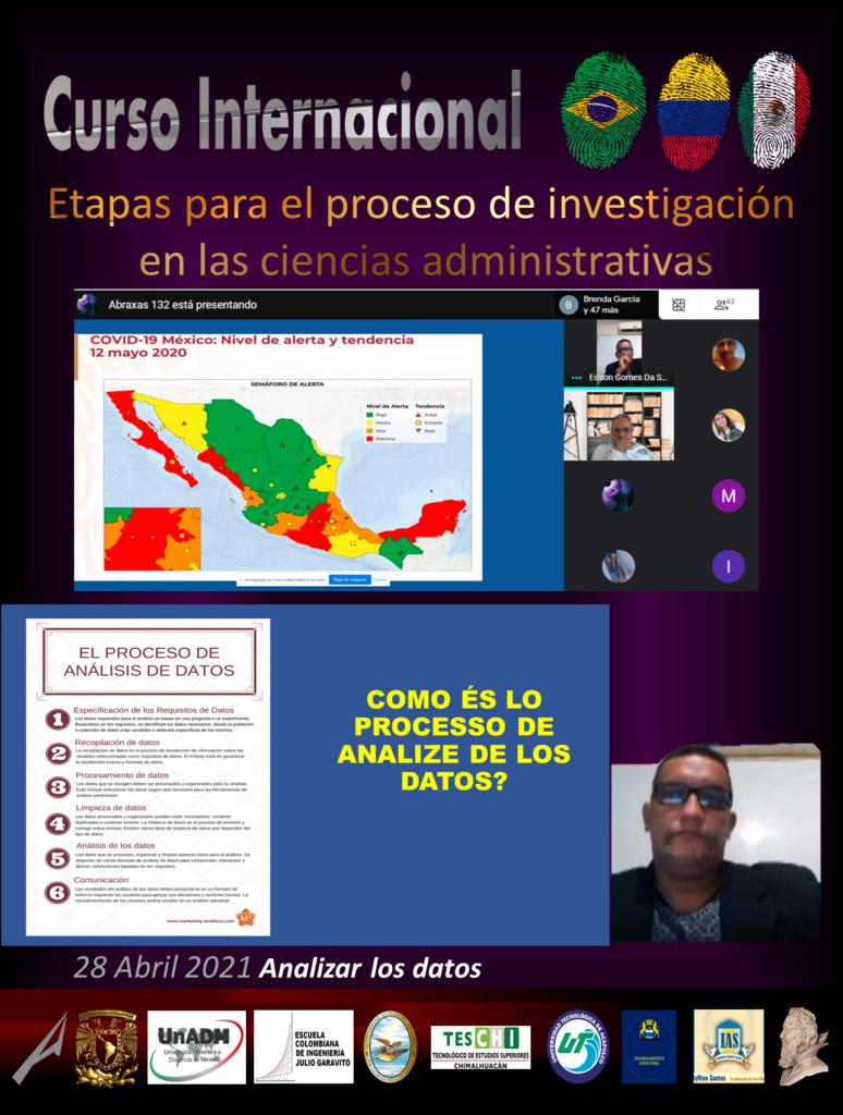 Diapositiva26 (3)