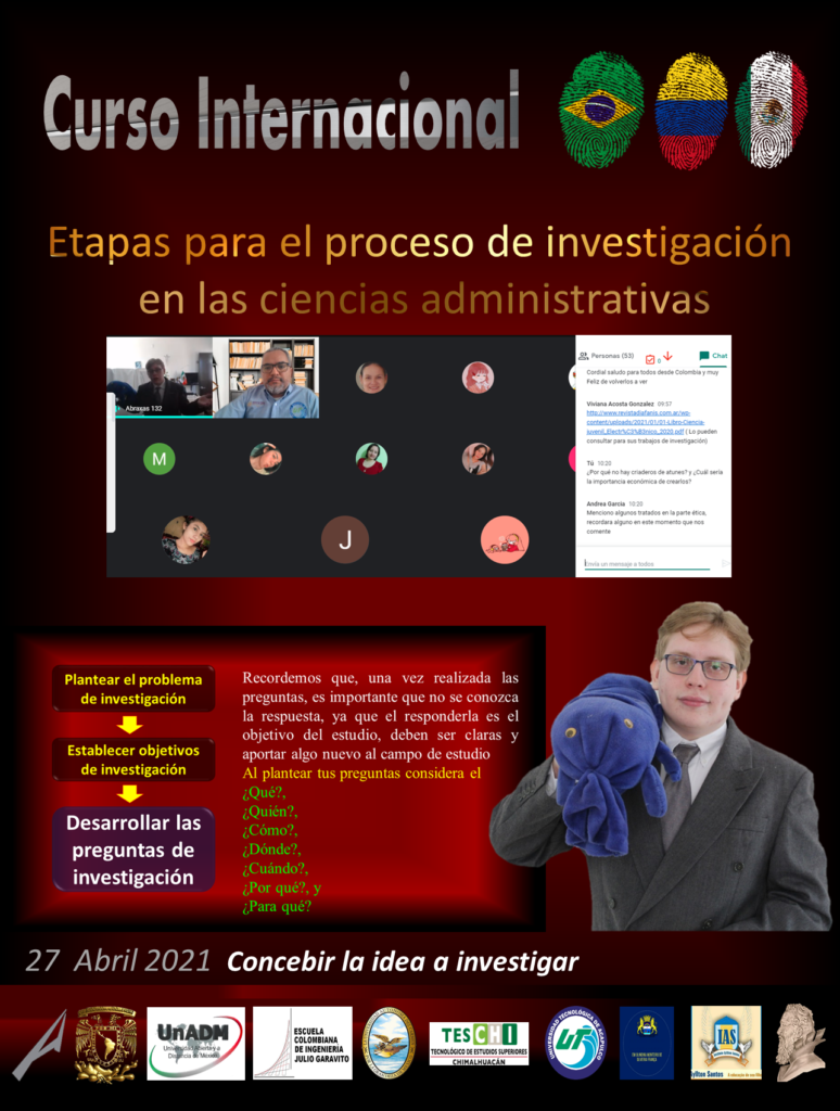 Diapositiva27 (2)