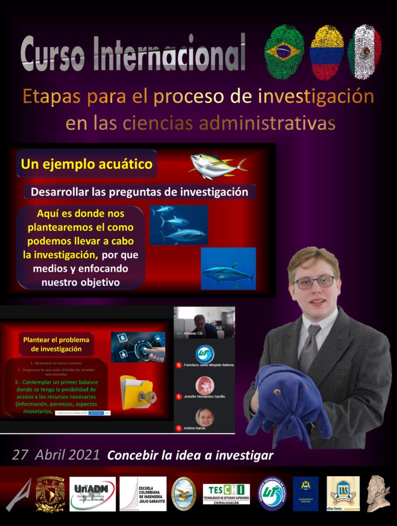 Diapositiva28 (2)