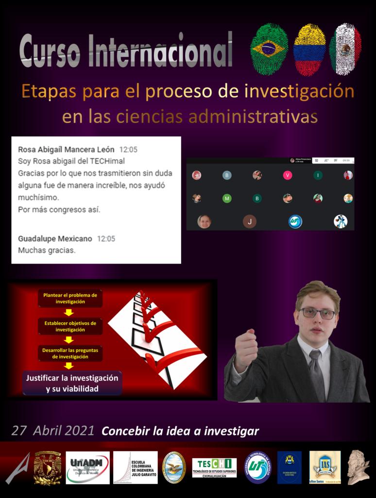 Diapositiva29 (2)