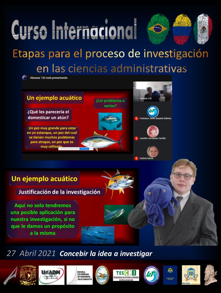 Diapositiva30 (2)