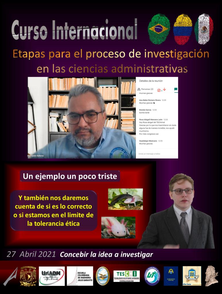 Diapositiva32 (2)