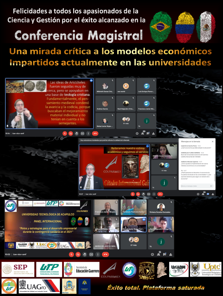 Z Diapositiva3