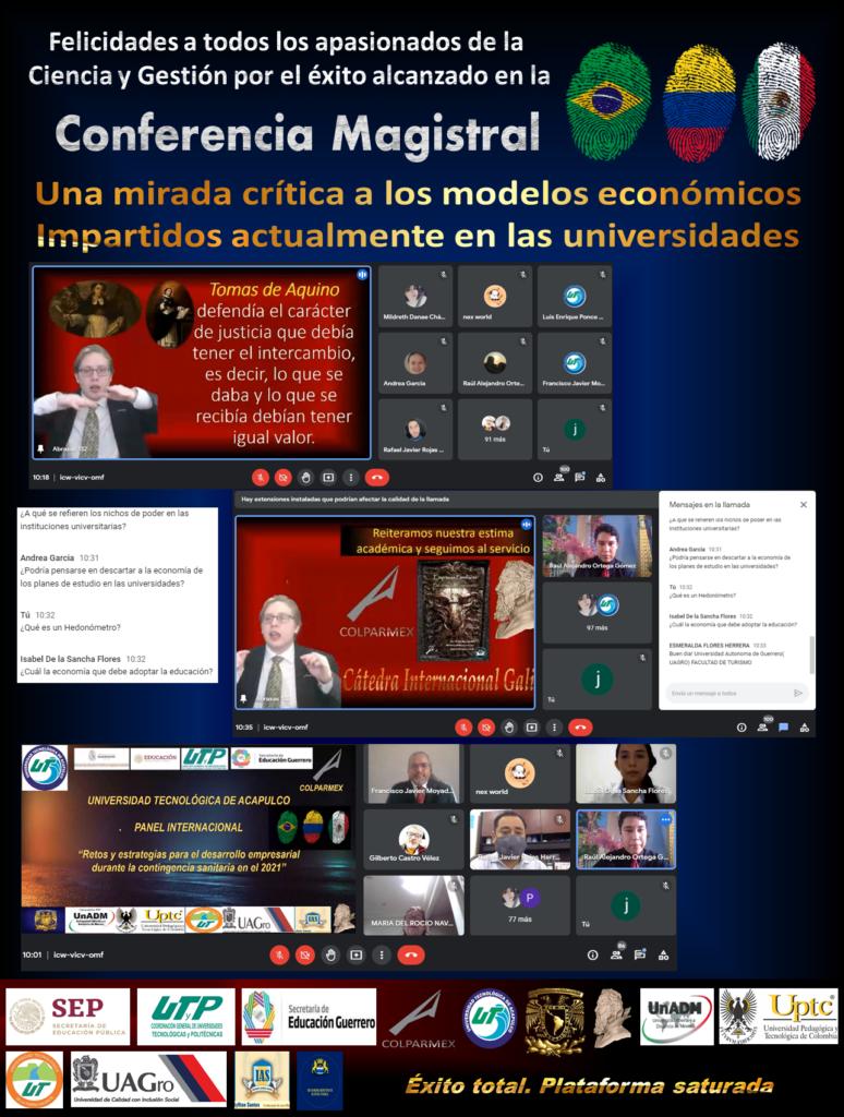 Z Diapositiva4